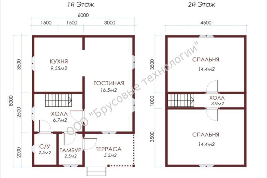 Ремонт квартир, домов и коттеджей в Екатеринбурга, отделка